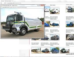 Israeli Firm Supplies SAPS With Cannons | City Press Cannon Truck Equipment New Used Work Trucks Bodies Xxl Dump Tire Explodes Like A In Siberia Aoevolution 2002 Peterbilt 357 6x6 All Wheel Drive 4000 Gallon Water With Sino Truck Mine 400l Tank Fire Pump Cannon 60ls Valew Electric Sprayers Ready For Action Editorial Stock Image Of Water Protective Cannoruckequipnthomeimage2 What You Need To Know About Trailers Cstruction Pro Tips In Burleson Texas This Van Freaking Shoot Drugs Across The Usmexico