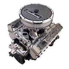 Edelbrock.com: Edelbrock Performer Small Block Chevy RPM 435 Crate ... Gm 19210008 Engine Assembly Crate Chevy 350 330hp With Out With The Old In New Doug Jenkins Garage Edelbrockcom Pformer Small Block Dlquad 315 396 Big Carz Engines Pinterest Cars And 383 Stroker Engines Street Performance West Coast Motor Guide For 1973 To 2013 Gmcchevy Trucks Great Moments In Torque Chevrolet Edelbrock Rpm 435 How To Install A Hot Rod Network 2000 5 7l Diagram Modern Design Of Wiring 1967 Chevy C10 Longbed Muscle Truck W New 355 Crate Engine