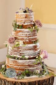 Top 10 Wedding Cake Trends For 2015 The Biggest And Best