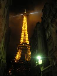 Eiffel Tower, Paris Reminds Me Of Our Pit Stop Before Coming Home ... Booster Get Gas Delivered While You Work Truckinsociety Instagram Tag Instahucom The Only Old School Cabover Truck Guide Youll Ever Need Stop Loves Locations On Road Who Does This 50cc Ride Report Eli Wallizer Egdubya Twitter Profile Twipu Showering On The Road And In Life Myeco20s Indoor Skydiving Loves Travel Center Near Me Truckers Prayer Trucker Gift Over Tribute Ford F150 Questions Hotwire My Truck Cargurus