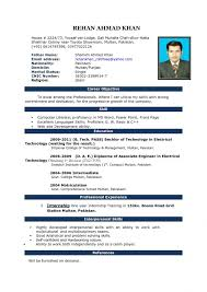 016 Template Ideas Best Resume Templates Word Free Download Cv ... Current Resume Format 2016 Xxooco Best Resume Sample C3indiacom How To Pick The Format In 2019 Examples Sales Associate Awesome Photography 28 Successful Most Recent 14 Cv Download Free Templates Singapore Style 99 Functional Template Unique Luxury Rumes Model Job Line Cook Writing Tips Genius Duynvadernl Pin By 2018 Samples Usa On Student Example