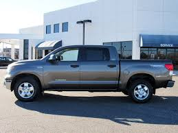 100 Atlantic Truck Sales PreOwned 2010 Toyota Tundra 4WD Crew Cab Pickup In Egg Harbor