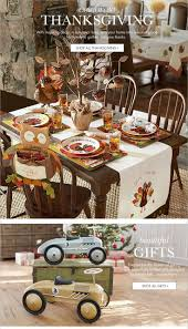Celebrating Thanksgiving | Pottery Barn Kids | Thanksgiving ... Pottery Barn Thanksgiving 2013 Bestovers 101 Make The Most Of Your Leftovers Celebrating Kids Find Offers Online And Compare Prices At 36 Best Ideas Images On Pinterest 198 World Market The Blog November 2014 The Alist Best 25 Plates Ideas Fall Table Margherita Missoni Easy Tablescape Southern Style Guide