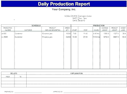 Production Schedule Template Excel Documentary Film Free Ideas Collection For Master Access Calendar Download
