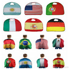 World Cup Flag Costume Cape National Usa Italy Germany Flag Cloak ... Spare Parts And Pics View From An Old Truck Caterpillar C15 Stock P1 Ecms Tpi Gabrielli Sales 10 Locations In The Greater New York Area Intertional Awarded Njpa Contract Effect By 20 Whosale Truck Parts Intertional Online Buy Best 132 July Woodward Publishing Group Issuu China A Gravel Dump Boxes National Automotive Association Valley Collision Owner Operator Box Jobs Contract Beautiful Jalmood About Ste Equipment Inc Depot Google Mr Motorparts Main Bearing Set Std Size Suit Leyland Buffalo