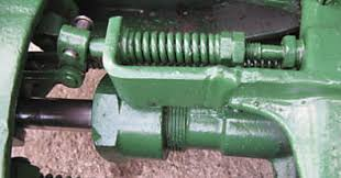 Hydraulic Floor Jack Troubleshooting by Castle Equipment Co Weaver Jack Seal Kit And Parts