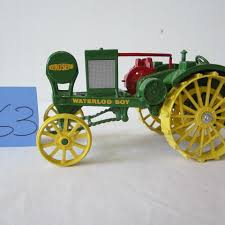 PUBLIC AUCTION Saturday, September 8th 9:00AM 309 Chestnut St ... Winross Ingersoll Rand Diecast Truck Youtube Amazoncom 1993 Gfs Gordon Food Service Ford 9000 Buy Hersheys Desert Bar Tractor Trailer 1991 Winross Mib Die Model 1989 164 Scale The Cloister Restaurant Inventory For Sale Hobby Collector Trucks Roadway Express Trucking Doubles And Pepsicola Historical Series 9 1 64 Ebay White 7000 Cryogenic Tanker Air Products Double Pup Trailers With Hitch Red Arrow Freight American Society