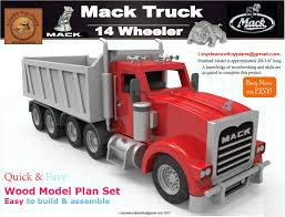 Mack Truck 14 Wheeler   Etsy 2003 Mack Le600 For Sale 2024 Mack Energy Drink Black Truck Flames Car Gigantic Print Poster Ebay M75 Heavy Transport Pinterest Trucks Lego 42078 Technic Anthem Toy Replica 2in1 Model Titan Series Utica Inc 2019 Highway Tractor Ajax On And Trailer Smoby Disney Cars 360208 Trolley Amazoncouk Toys Games At Mighty Ape Nz Sunkvezimiai Seni Made In Japan Skelbiult Learning Color Special Pixar Lightning Mcqueen Cdn64 Playset Lightning Mcqueen