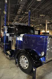 The Sands Expo & Convention Center Is Playing Host To A Show Truck ... The 2011 Great West Truck Show And Custom Rigs Pride Polish Ordrive Owner Operators Trucking Magazine North Part 2 July 2017 Youtube Graham Poole Road Transport Rochdale Worlds Best Photos Of Recovery Truckshow Flickr Hive Mind Volvo Hitches A Lift From 17th Monster Las Vegas 2014 Bestwtrucksnet Big Trucks And Airbrushed Lvo 2013 Ntea Work Photo Image Gallery Kamrie Brinkerhoff Beautiful Leaving Truckin For Kids 2016 8