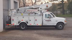 Bucket Truck Services - Jusczak Electric LLC 2006 Ford F550 Bucket Truck For Sale In Medford Oregon 97502 Versalift Vst5000eih Elevated Work Platform Waimea And Crane Public Surplus Auction 1290210 2008 F350 Boom Lift Youtube Sprinter Pictures Dodge Ram 5500hd For Sale 177292 Miles Rq603 Vo255 Plrei Inventory Cloverfield Machinery Used Trucks Site Services Jusczak Electric Llc