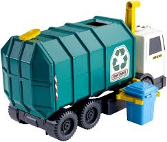 Matchbox Garbage Truck Lrg /(Amazon Exclusive/) Mattel DWR17 Xmas Matchbox Garbage Truck Lrg Amazon Exclusive Mattel Dwr17 Xmas 2017 Mbx Adventure City Gulper 18 Lesney No 38 Karrier Bantam Refuse Trucks For Kids Toy Unboxing Playing With Trash Amazoncom Toys Games Autocar Ack Front 2009 A Photo On Flickriver Cars Wiki Fandom Powered By Wikia Stinky The In Southampton Hampshire Gumtree 689995802075 Ebay Walmartcom Image Burried Tasure Truckjpg