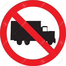 No Trucks Street Sign Stock Photo, Picture And Royalty Free Image ... No Trucks Uturns Sign Signs By Salagraphics Stock Photo Edit Now 546740 Shutterstock R52a Parking Lot Catalog 18007244308 Or Trailers 10x14 040 Rust Etsy White Image Free Trial Bigstock Bicycles Mopeds In The State Of Jalisco Mexico Sign 24x18 Prohibiting Road For Signed Truck Turnaround Allowed Traffic We Blog About Tires Safety Flickr Trucks Flat Icon Stock Vector Illustration Of Prohibition Why Not To Blindly Follow Gps Didnt Obey No Trucks Tractor