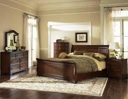 cozy and elegant king bedroom sets nebula homes