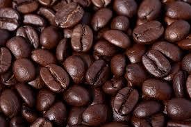 Mocha Textures Coffee Beans Cappuccino 321796
