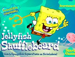 jeux de cuisine spongebob jeux de lego spongebob en ligne jouer gratuitement sur