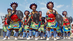 Zulu Adventures In South Africa JetsetterCurator