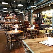 die 10 besten restaurants in köln 2021 mit bildern