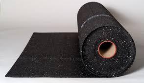 Ecore Flooring Lancaster Pa by Qtscu Qt Sound Control