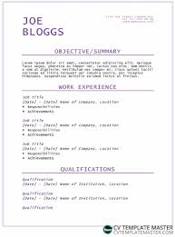 Purple Flair CV/résumé Template - CV Template Master Hairstyles Master Of Business Administration Resume Cv For Degree Model 22981 Tips The Perfect One According To Hvard Career 200 Free Professional Examples And Samples For 2019 How Create The Perfect Yoga Teacher Nomads Mays Masters Format Career Management Center Electrician Templates Showcase Your Best Example Livecareer Scrum 44 Designs 910 Masters Of Social Work Resume Mysafetglovescom Sections Cv Mplate 2018 In Word English Template Doc Modern