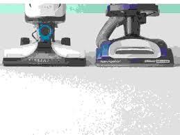 Bona Microfiber Floor Mop Target by Vacuums U0026 Floor Cleaners Target