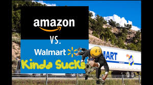 Trucking: People Of Walmarts Management Are DICTATING Terms About ... Free Freighttrucking Invoice Template Excel Pdf Word Doc Exclusive Major Us Trucking Firm Daseke Buys Three Firms Reuters Apple Mania Catalog 2017 Online By Paula Bovre Issuu Heavy Haul Trucking Reliable Equipment Shipping Fr8star What You Need To Know About Loads Kblock27761gabdigita Business Plan For Startup Tech Company Pdf Ms Software How Teslas Semi Will Dramatically Alter The Industry Pricing Barriers To Truck Drivers Healthy Eating Environmental