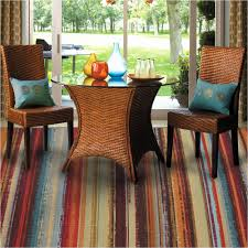 Walmart Outdoor Rugs 5 X 7 tips u0026 ideas liven up your floor space with rugsonly