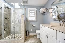 Bathroom Floor Design Ideas Bathroom Floor Tiles Design Ideas Foryour Home Design Cafe