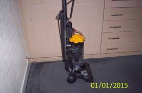 Dyson Dc33 Multi Floor Vacuum by Dyson Dc33 Second Hand Vacuums And Floor Cleaners Buy And Sell