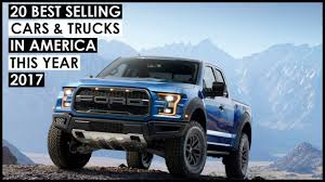 TOP 20 BEST SELLING CARS & TRUCKS IN AMERICA 2017 | BEST SELLING ... Bestselling Pickup Trucks In America July 2018 Gcbc 2017 Year End Us Vehicle Sales Rankings Top 296 The 10 Most Expensive In The World Drive Vehicles May Edition Autonxt New 2019 Ford Ranger Midsize Truck Back Usa Fall Anything On Wheels Selling Cars 2016 5 Whats Popular Best Semi 20 And This Gear Patrol Gm Recalls 1 Million Pickup Trucks Suvs Over Crash Risk Raptor Is Realbut It Coming To 25 Yeartodate