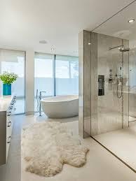 luxuryzenlivingrooms luxus wohnung haus design