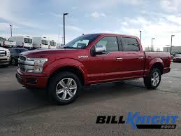 100 Trucks For Sale In Tulsa Ok New 2019 D F150 OK VIN1FTEW1E57KFA60999