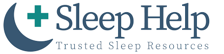 Purple Vs. Casper – Which Mattress Works Best For You? Best Online Mattress Discounts Coupons Sleepare 50 Off Bedgear Coupons Promo Discount Codes Wethriftcom Organic Reviews Guide To Natural Mattrses Latex For Less Promo Discount Code Sleepolis Active Release Technique Coupon Code Polo Outlet Puffy Review 2019 Expert Rating Buying Advice 2 Flowers Com Weekly Grocery Printable Uk Denver The Easiest Way To Get The Right Best Mattress Topper You Can Buy Business Insider Allerease Ultimate Protection And Comfort Waterproof Bed Coupon Suck Page 12 Of 44 Source Simba Analysis Ratings Overview