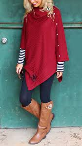 Get This NEW Monogrammed Poncho While It's On Sale At Marleylilly ... Marley Lilly Promo Code 2018 Retailmenot Lane Get This New Monogrammed Poncho While Its On Sale At Marleylilly Frontier Firearms Coupon Cheapest Deals Lcd Tv Camelbak Nascar Speedpark Seerville Tn Coupons Hammer Nutrition Promo Black Friday Online Now 20 Off Looma Discount Codes Wethriftcom Lilly March Itunes Cards December Jamberry Nails Oct Mitsubishi Car Nz 2019 Chevy Mall Ka Las Vegas 25 Monday Dress Free Shipping