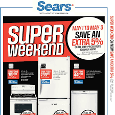 Sears Coupon Code Redflagdeals - Futurebazaar Coupon Codes ... Sub Shop Com Coupons Bommarito Vw Kirkland Minoxidil Coupon Code Uk Restaurants That Have Sears Labor Day Wwwcarrentalscom Burlington Coat Factory 20 Off Primal Pit Honey Promo Codes Amazon My Girl Dress Outlet Store Refrigerators Clean Eating 5 Ingredient Free Article Of Clothing And More Today At Outlet No Houston Carnival Money Aprons Outdoor Fniture Sears Sunday Afternoons Black Friday Ads Sales Doorbusters Deals March 2018 411 Travel Deals