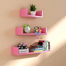 ltjtvfxq shelf wand regal tv hintergrund wand dekoration