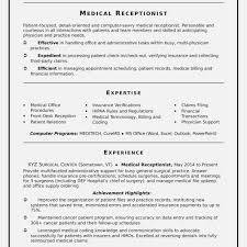 Systems Administrator Resume New 15 Medical Practice Manager Resume ... Print Medical Office Manager Resume Sample New 45 For Receptionist Bahrainpavilion2015 Guide Sample Resume Medical Practice Manager Officeistrator Legal Standard Best Example Livecareer Examples Oemcarcover Job Front Office Assistant Radiovkmtk Samples Velvet Jobs C3indiacom Complete 20 30 Murilloelfruto