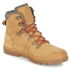 Cheap Palladium Boots Online, Women Ankle Boots & Boots ... Honey For Chrome Mac 1173 Download Top Three Plugin To Save Money When Shopping Online What Is The App And Can It Really You I Add A Coupon Code Or Voucher To Is The Extension How Do Get It How On Quora Microsoft Edge Android Now Allows You Save Money When Use Amazon Purchases Cnet Quick Reviewhow Works With Amazoncom Youtube Automatically Searches For And Applies Coupon Codes