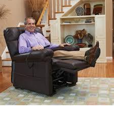 cloud lift chair maxicomfort golden technologies pr 510 mla