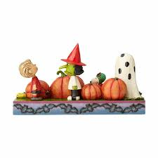 Ms Heathers Pumpkin Patch Address by Jim Shore Peanuts At The Pumpkin Patch Each Year The Great
