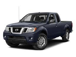2015 Nissan Frontier Price, Trims, Options, Specs, Photos, Reviews ... 2017 Nissan Frontier Overview Cargurus Truck Bed Organizer 0517 5ft Decked Wheel Junkies 2016 Comparison Crew Cab Vs King Youtube West End Edmton 2013 Used 2wd Crew Cab Sv At Landers Serving Little 2018 Its Cheap But Should You Buy One Carscom Accsories Usa Midsize Sherwood Park New Pickup For Sale In Hillsboro Or 2009 Information