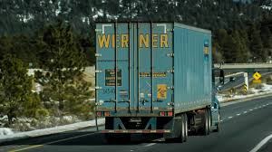 Werner Enterprises Says It Will Appeal $90M Verdict 596 Wner Truck Youtube Wner Trucking Fails Compilations Vlog Uncle D Logistics Kenworth W900 Skin Mod American Enterprises Omaha Ne Rays Truck Photos Acquisitions Mergr Inc Nasdaqwern Wners Earnings Trounce Filewner Valdostajpg Wikimedia Commons Dscn0900 Enterprises Rare To See A Flatbed Trailer Flickr Receives A Bronze Telly Award For Trucking Videos Kenworth T700 Anthonytx Enterpr