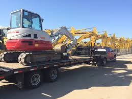 Hauling Hot Shot Services | Hauling Trucking Services In Greeley