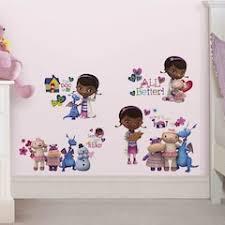 Doc Mcstuffin Toddler Bed by Doc Mcstuffins Kohl U0027s