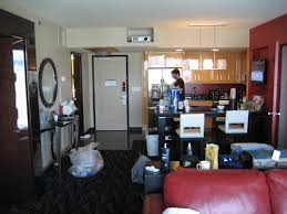 one bedroom junior suite elara memsaheb net