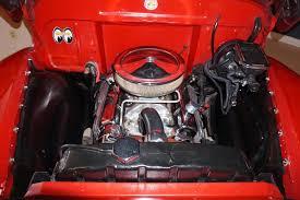1951 Chevrolet Truck For Sale #104133 | MCG