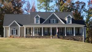 Fresh Single Story House Plans With Wrap Around Porch by Ranch Style House Plan 3 Beds 2 Baths 1924 Sq Ft Plan 427 6