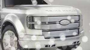 Ford Super Chief 2017 Review Pickup Truck - YouTube Tags 2009 32 20 Cooper Highway Tread Ford Truck F250 Super Chief Wikipedia New Ford Pickup 2017 Design Price 2018 2019 Motor Trend On Twitter The Ranger Raptor Would Suit The Us F150 Halo Sandcat Is A Oneoff Built For 5 Xl Type I F450 4x4 Delivered To Blair Township Interior Fresh Atlas Very Nice Dream Ford Chief Truck V10 For Fs17 Farming Simulator 17 Mod Ls 2006 Concept Hd Pictures Carnvasioncom Kyle Tx 22 F350 Txfirephoto14 Flickr Duty Trucks At 2007 Sema Show Photo Gallery Autoblog