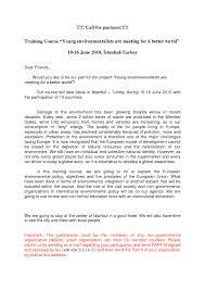 Letter Format To Embassy Copy Us Visitor Visa Invitation Letter