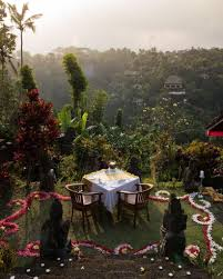 100 Hanging Gardens Of Bali Of Coconuts Directory
