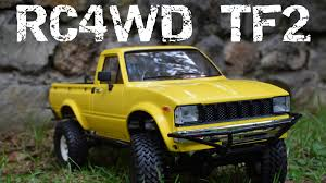 RC4WD Trail Finder 2 Build And Review! - YouTube Accubrine Blend Truck Loading Blending System Cargill Offroad Cargo Truck Transport Container Driving Shipper Load Rates Dat Nextload A Free Board For Truckers Brokers And Shippers Rc Adventures Rc4wd Trail Finder 2 Rtr 4x4 Scale Toyota Highest Paying Loads Startup Nation How I Find Loads Hots Quick Video Youtube Freight Shipping Quotes Ltl Truckload Intermodal Etms Instant Specialized Trucking Heavy Haul Made Easy Fr8star Hyster H300a Forklift Service